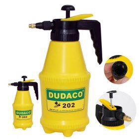 Bình xịt Dudaco 2 lít